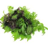 Asia -Salat