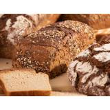 Brot Vielfalt im Abo