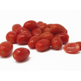Tomaten - Cherry Roma