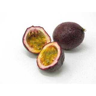 Passionsfrucht ca. 130g