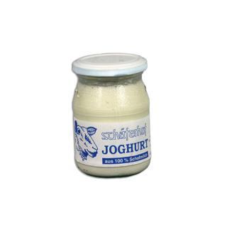 Schafsjoghurt Schäferhof (250g)