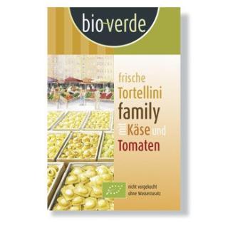 Tortellini Family Pack, 400g