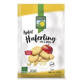 Apfel Haferling