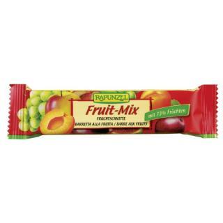 Fruchtschnitte Fruit-Mix