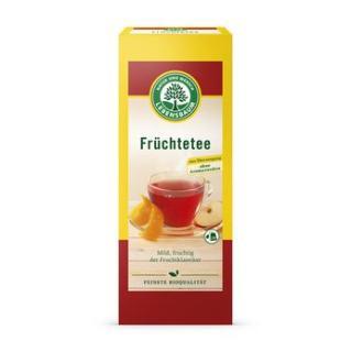 Früchtetee (Teebeutel)