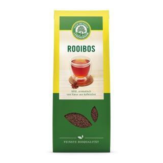 Rooibusch Tee