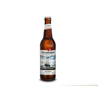 Frei Bier, alkoholfrei 20x0,5l