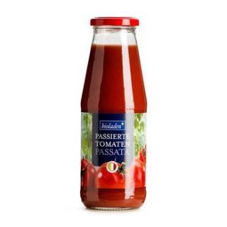 Passata -bioladen- (passierte Tomaten)