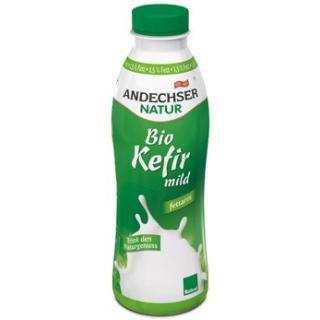 Kefir 1,5% Andechser PET