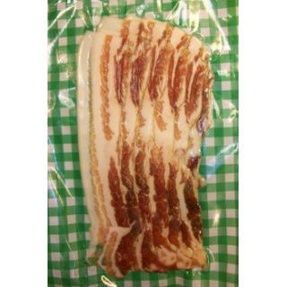 Frühstücksspeck geschnitten (Bk)