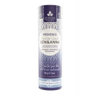 Deo Provence