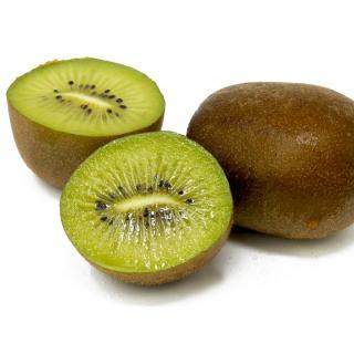 Kiwi - 3 kg - Gebinde