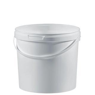 Speisequark im 5 kg Eimer